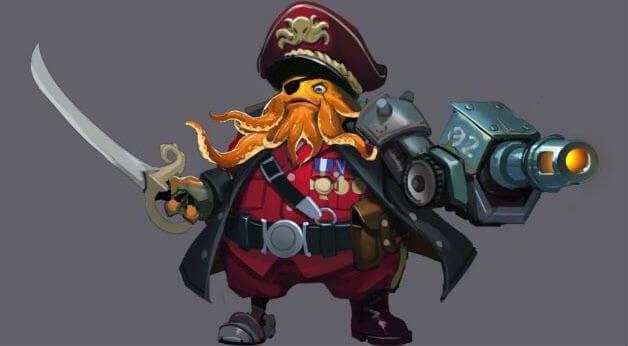 bane-survey-warlord