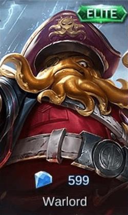 bane-warlord-2d